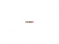 clubedojogo.com.br