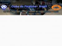 clubedofordinho.com.br