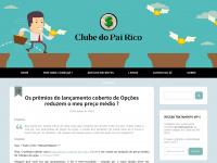 clubedopairico.com.br