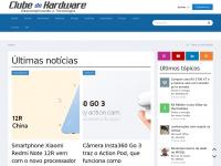 clubedohardware.com.br