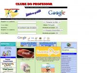 Clube do Professor