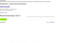 clubedoprazer.com.br recomenda EcoAdubo | 100% Orgânico {Plantas e Flores Fortes e Saudáveis}