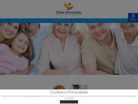 Clubeinvestvida.com.br - Clube Investvida