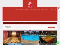 clubehelvetia.com.br