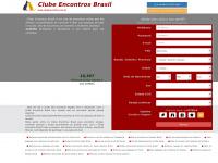 clubencontros.com.br