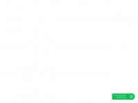 clubeindaia.com.br