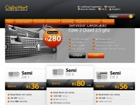 clubehost.com.br