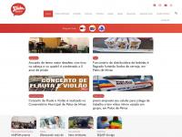 clubenoticia.com.br