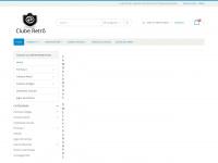 cluberetro.com.br