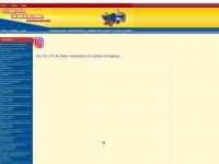 clubesul.com.br