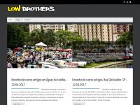lowbrothers.com.br