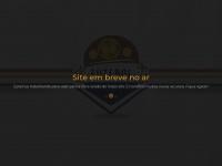 futebolnordeste.com.br