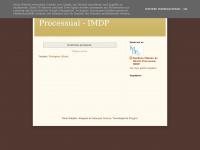 institutomineirodedireitoprocessual.blogspot.com