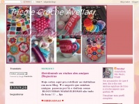 abavellar.blogspot.com