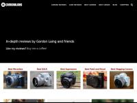 cameralabs.com