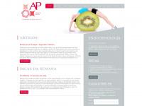 adrianapessoa.com.br