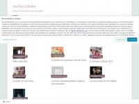 mulheridades.wordpress.com