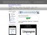 C Progressivo.net