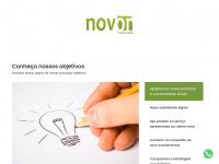 novon.com.br