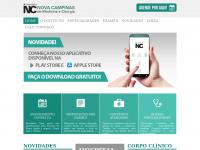 institutonovacampinas.com.br