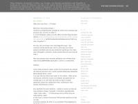 amodadelarissa.blogspot.com