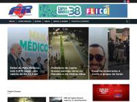 frnoticias.com