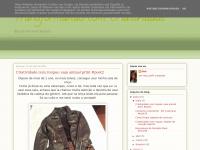 transformandocomcriatividade.blogspot.com