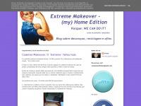 extrememakeoverdavivi.blogspot.com