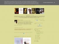 sglima.blogspot.com