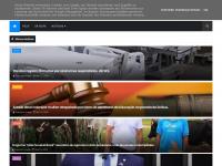 Clickpicui.com.br - ClickPicuí - Informação com Credibilidade