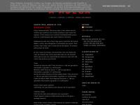 a-adega.blogspot.com