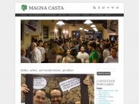 Magna Casta