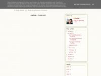 vinhosweb.blogspot.com