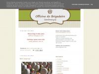 officinadobrigadeiro.blogspot.com