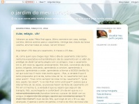 estheramaral.blogspot.com