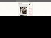 cariocaamilanesa.blogspot.com