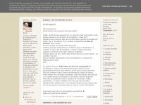 agoraqueestounoiva.blogspot.com