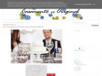 casamentoriginal.blogspot.com