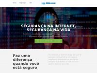 100kb.com.br