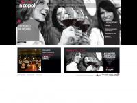 acopo.com.pt