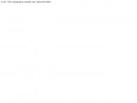 importcompras.com.br