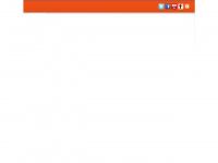 avisaqueeucheguei.blogspot.com