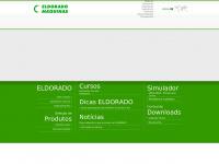 Eldoradomaquinas.com.br