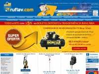 ruflav.com