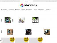 wgadesign.com.br