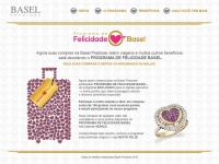 basel.com.br