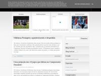 gol-de-letras.blogspot.com