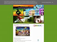 macarennah.blogspot.com