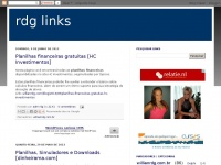 rdglinks.blogspot.com