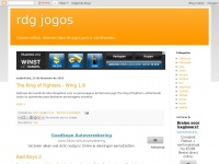 Rdgjogos.blogspot.com - rdg jogos